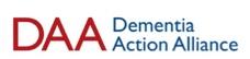 DAA Logo 2