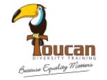 Toucan Diversity 2