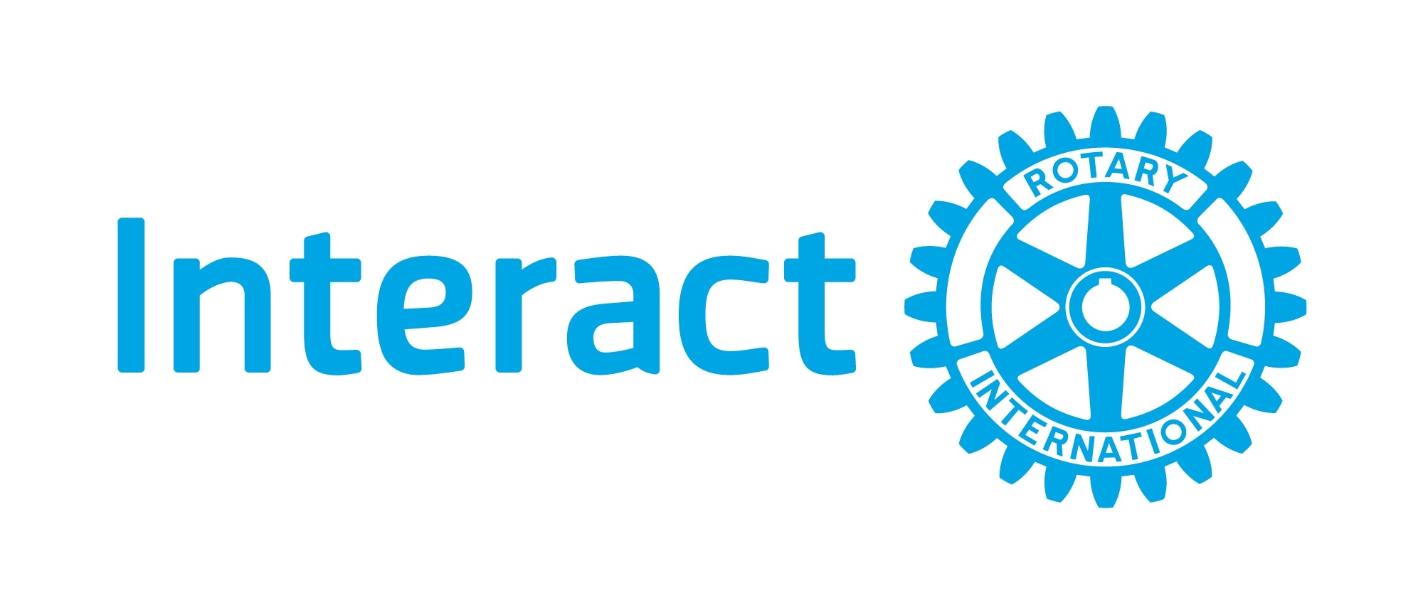Interact 2