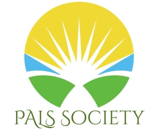 PALS SOCIETY
