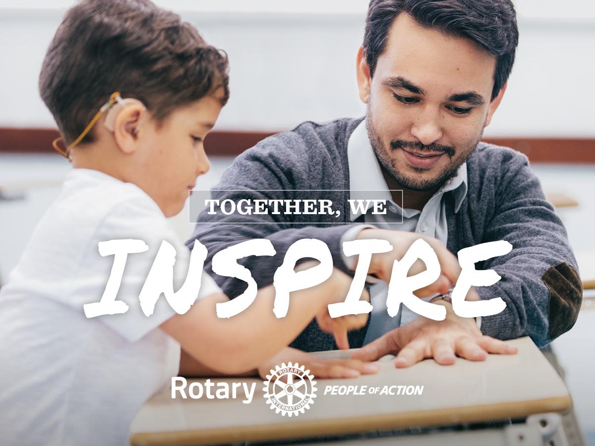 Rotary inspire_EN