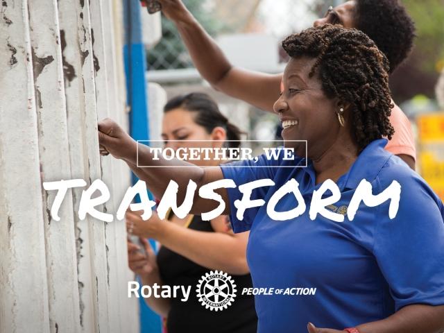 Rotary_transform_EN