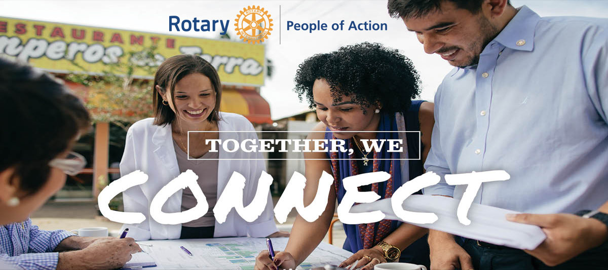 Rotary_Connect_EN
