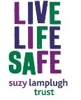 Suzy Lamplugh