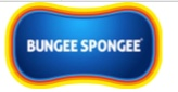 Bungee Spongee