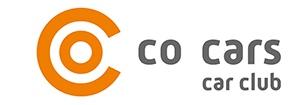 Co-Cars
