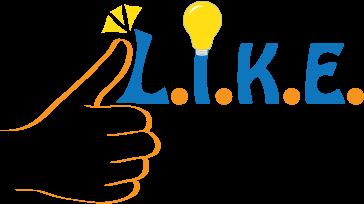 LIKE-image