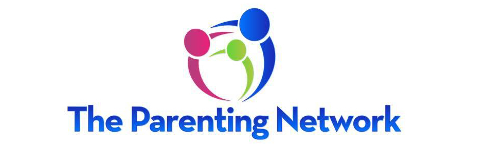 Parent Networking