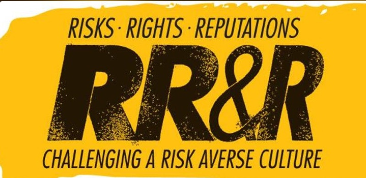 Rights Risks and Reputation Workshop