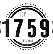 Cafe 1759