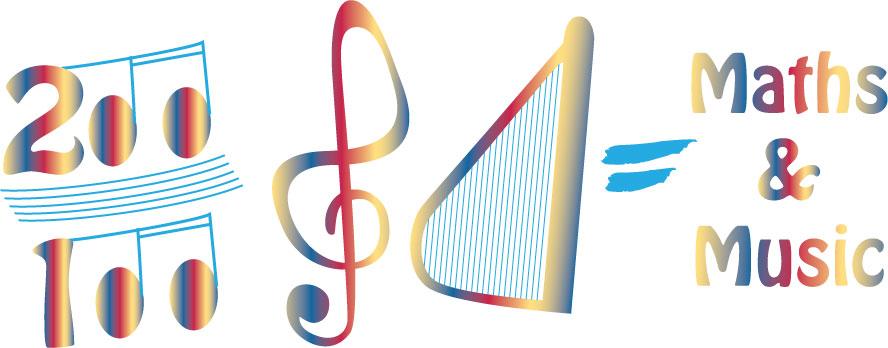 Maths-&-Music
