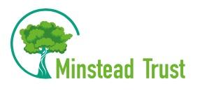 Minstead Trust