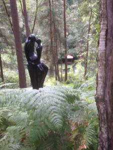 Sculpture Trail 2