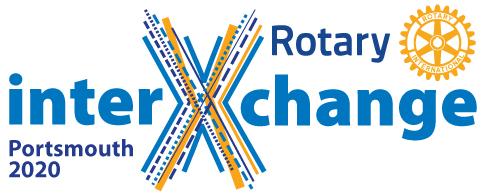 interXchange-logo