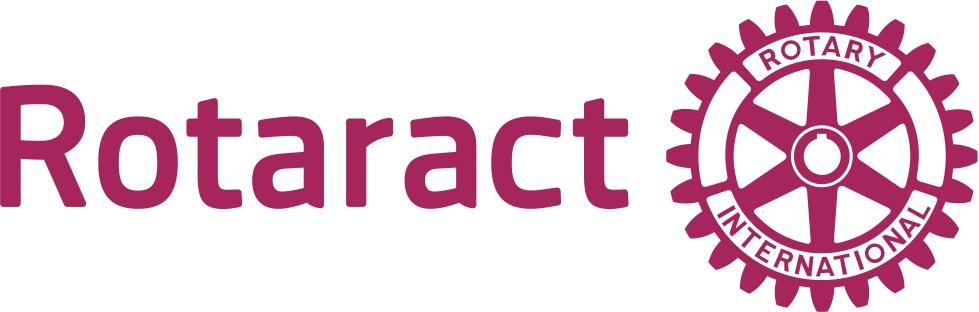 Rotaract_PMS-C