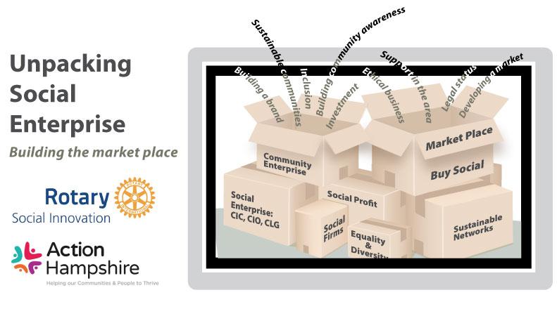 Unpacking-SE-online-header